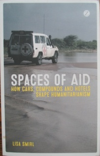 Spaces of Aid