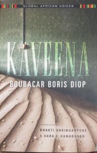 Kaveena pic.png