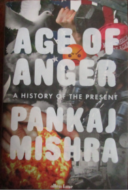 Age of Anger pic